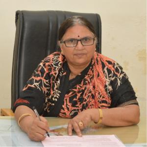 Mrs.-Shashi-Bala-Sharma