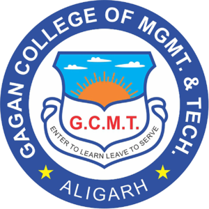 GCMT-5